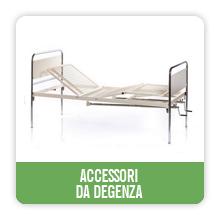 AccessoriDegenza