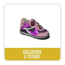 CategorieTutore_quadro