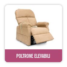 PoltroneElevabiliQuadro