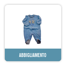 abbigliamento_sanitas