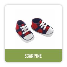scarpine_sanitas