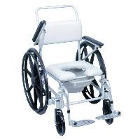 sedia-comoda-da-doccia autospinta200