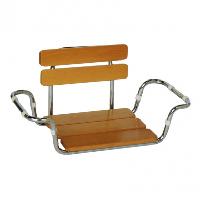 sedile_da_vasca_in_legno200