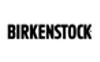 birkenstock_sanitas