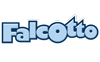 falcotto_sanitas