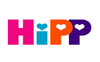 hipp_sanitas