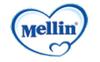 mellin_sanitas