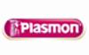 plasmon_sanitas